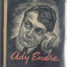 Antologie - Ady Endre