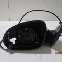 Oglinda electrica stanga Vw Passat B6 an 2005-2006-2007-2008-2009-2010