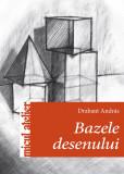 Bazele desenului   Drabant Andras, Casa