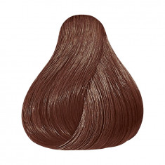 Vopsea de par permanenta Londa Professional Blond Mediu Maro Intens 7 77 60ml