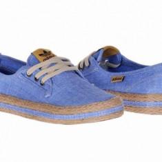 Espadrile unisex Adidas