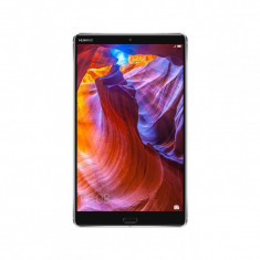 Refurbished Huawei MediaPad M5 Android Table