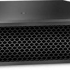 UPS APC SRT3000RMXLI 3000VA