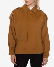 Femei Palton