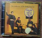 Cumpara ieftin CD The Cranberries – To The Faithful Departed, Island rec