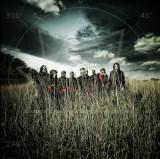 Slipknot All Hope Is Gone (cd)