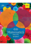 Matematica Clasa a VI-a Semestrul 1 Clubul Matematicienilor
