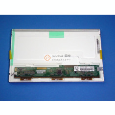 Display laptop scond hand HannStart HSD100IFW1 10.1 inch 1024 x 600