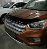 Deflector de capota - Ford Kuga (2016-)