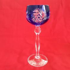 Pahar Cristal Bohemia