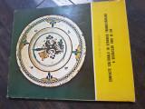 Ligia Fulga - Contacte culturale sec XVIII si XIX Aj