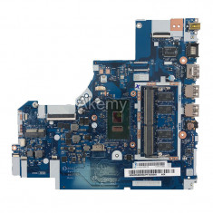Placa de baza Laptop, Lenovo, IdeaPad 330-15ISK, 530-15ISK, 320-15ISK, 520-15ISK, DG421, DG521, DG721, NM-B241 rev 1.0, i5-7200U