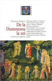 De la Dumnezeu la Zei. Un drum al implinirii  -  Etienne Perrot