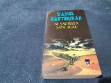 DANIEL EASTERMAN - AL SAPTELEA SANCTUAR