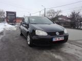 Golf 5 1.9 TDI, Motorina/Diesel, Berlina