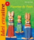 Figurine de Paști