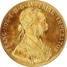 Cumpar monede aur