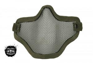 Masca Stalker Olive [Ultimate Tactic]