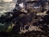 U.S Navy, veston autentic