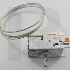 Termostat K54 congelator 1200mm