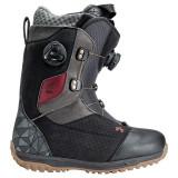 Cumpara ieftin Boots snowboard Rome Memphis Black 2020