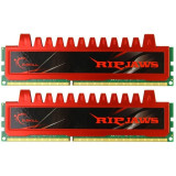 Memorie G.Skill Ripjaws 8GB DDR3 1600MHZ CL9 Dual Channel Kit