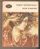Anghel Dumbraveanu-Iarna Imperiala