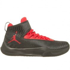 Adidasi Barbati Nike Jordan Fly Unlimited AA1282011