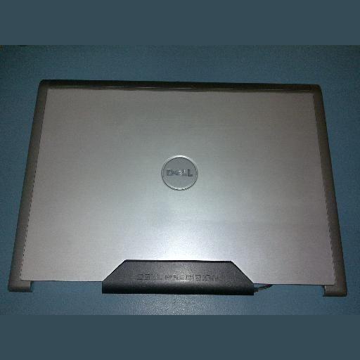 Capac LCD Dell latitude M4300