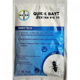 Insecticid Quick Bayt Wg 10 (Imidacloprid 10%), Bayer