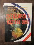 Enciclopedia statelor lumii - Horia C. Matei, Silviu Neguț, Ion Nicolae...