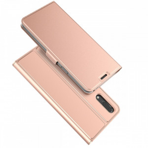 Husa Huawei P20 + folie sticla curbata + stylus