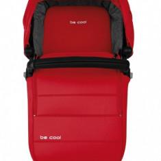 Landou Top Plus Red