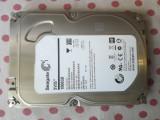 HDD 1 Tb 3,5 inch Seagate Sata 3 64MB Cache., 1-1.9 TB, 7200