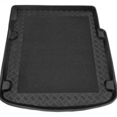 Tavita porbagaj cu zona antialunecare (plastic cauciuc, 1 bucata, negru) AUDI A7 intre 2001-2016