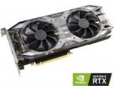 Placa video EVGA GeForce RTX 2070 XC Gaming, 8GB, GDDR6, 256-bit
