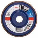 Disc evantai BMT R 40/125, Bosch