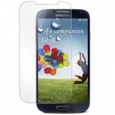 Folie din Sticla 9H pentru Samsung Galaxy S4