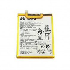 Acumulator Original HUAWEI Nexus 6 Plus (3450 mAh) HB386590ECW