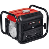 Generator de curent electric TC-PG 1000, 800 W, 3 A, motor 63 cm³ in 2 timpi