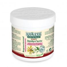 Crema de corp regeneranta, cu arnica montana BIO Kräuter® Handy KitchenServ