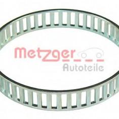 Inel senzor, ABS SEAT ALHAMBRA (7V8, 7V9) (1996 - 2010) METZGER 0900350