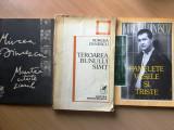 Mircea Dinescu-3 carti