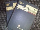 Reproductia Animalelor Domestice Vol. 1-2 - Colectiv ,550248