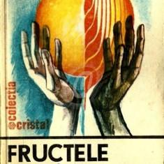 Fructele pamantului