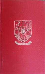 Prahova - Monografie