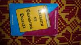 exercitii de gramatica engleza - georgiana galateanu farnoaga