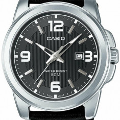 Ceas Casio MTP-1314PL-8A