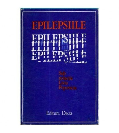 Epilepsiile