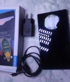 Phablet telefon Tableta Lenovo Tab 3 TB3-730X 4G dualsim Lenovo 6.95'', 8 GB, 7 inch, Android